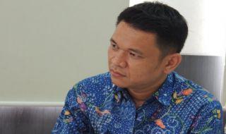 Ketua DPP Golkar Ace Hasan Syadzily