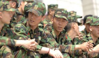 Wajib militer
