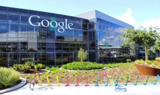 google sistem ai, google pelecehan seksual, google pelecehan anak