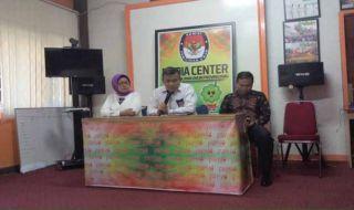 KPU Riau