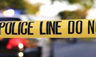 guru tabrak siswa, siswi sd meninggal, Palu Salonde Percussion
