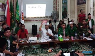 PC GP Kota Surabaya