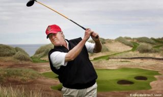 trump, as, amerika, presiden as,