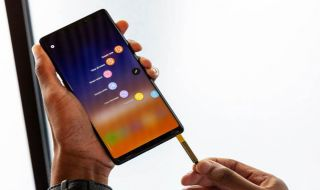 Galaxy Note 9, Samsung Galaxy Note 9, preorder Galaxy Note 9