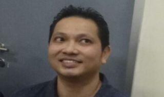 Hariyanto Arbi, tunggal putra, PBSI