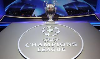Liga Champions, Hasil lengkap Liga Champions, Jadwal Liga Champions, Klasemen Liga Champions