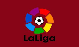 La Liga 2018-2019, Liga Spanyol