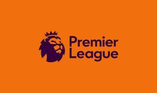 Premier league 2018-2019, Liga Inggris, Hasil Lengkap Liga Inggris, Klasemen Premier League