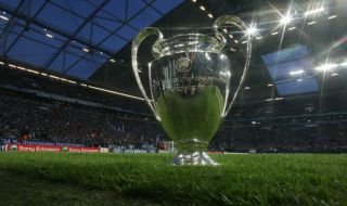 Liga Champions 2018-2019, Liga Champions, Hasil Matchday 1