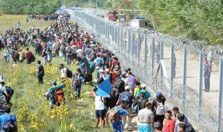 Imigran Sulit Dapat Pekerjaan di Jerman , imigran, jerman,