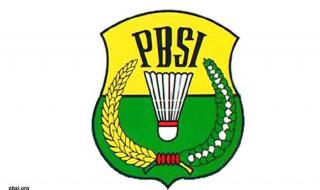 Kejuaraan Dunia 2018, PBSI
