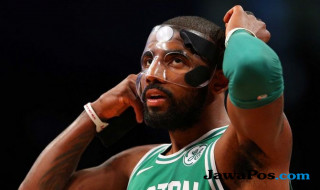 Kyrie Irving, Boston Celtics, Cleveland Cavaliers, Steve Kerr, NBA