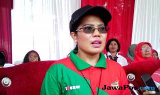 Pilkada Kota Malang