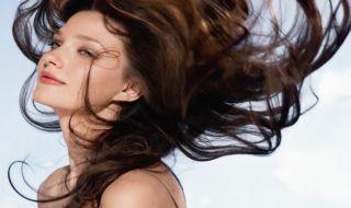 tips merawat rambut, tips mengeringkan rambut, cara mengeringkan rambut,