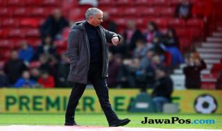 Manchester United, Jose Mourinho, Zlatan Ibrahimovic
