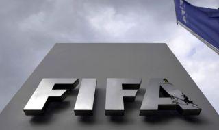 FIFA, Pemain terbaik Dunia, Pelatih terbaik dunia, gol terbaik, kiper terbaik
