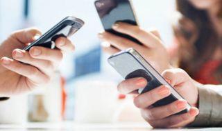 smartphone terlaris 2018, smartphoe terlaris indonesia, merek smartphoe terlaris,