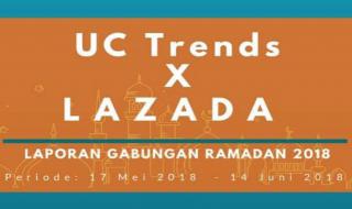 konten populer ramadan