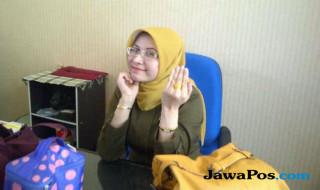 Hakim Wahyu Widya Nurfitri