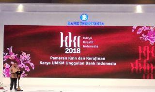 news/2018/07/20/ini-upaya-bi-dorong-umkm-indonesia-go-internasional_m_229350.jpg