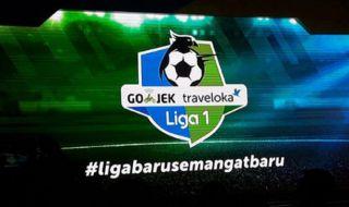 Liga 1 2018, Jadwal Pekan ke-24, PT LIB, Jadwal Siaran Langsung