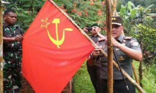 Bendera PKI