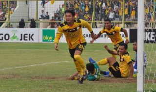Barito Putera, Liga 1 2018, Hansamu Yama, Jacksen F Tiago