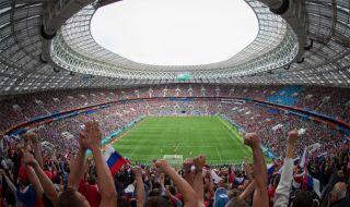Jadwal Pertandingan, Jadwal Siaran TV, Jadwal siaran langsung pertandingan sepak bola, Jadwal Live TV
