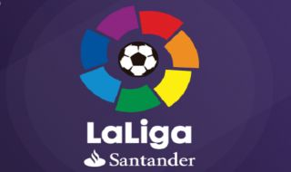 la liga 2018-2019