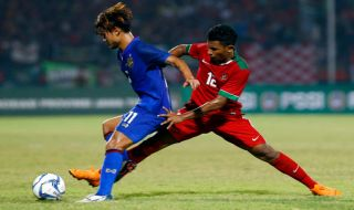 Piala AFF U-19 2018, Timnas U-19 Indonesia, Piala AFF U-19, Timnas U-19, Thailand, Jadwal Live TV, Jadwal Siaran Langsung