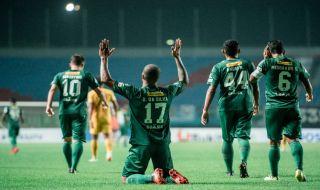 Jadwal Live TV, Jadwal Siaran Langsung, Jadwal Televisi, Sepak Bola, Liga 1 2018, Jadwal Sepak Bola, Persebaya Surabaya, Arema FC, Persib Bandung