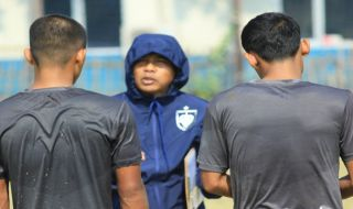 Liga 1 2018, PSIS Semarang, Jafri Sastra