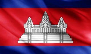 Kamboja menemukan ekstasi yang diselundupkan