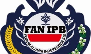 FAN IPB