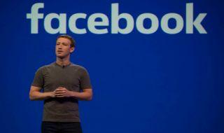 facebook, Mark Zuckerberg, Facebook Cambridge Analytica