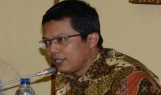 Ichsan Firdaus