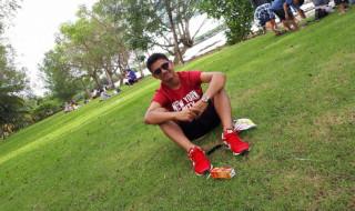 Dalmiansyah, Arema FC, Kembali ke Fitrah, Makna Lebaran, Lebaran 2018