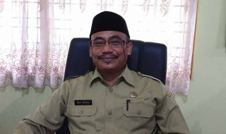 Moh Rosyad