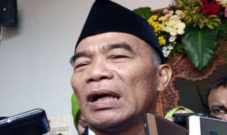 Menteri Pendidikan dan Kebudayaan Republik Indonesia Muhadjir Effendy.