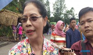 Festival Malang Tempo Doeloe