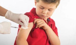 penyakit polio, hari polio sedunia, vaksin polio,