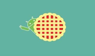 Android Pie, Keunggulan Android Pie, Android Terbaru Pie
