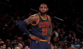 Minnesota TImberwolves, Cleveland Cavaliers, NBA, LeBron James