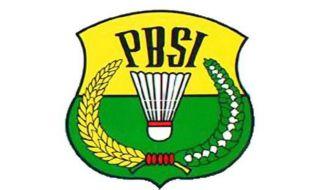 Indonesia Masters 2018, Bangka Belitung, Indonesia, bulu tangkis, PBSI
