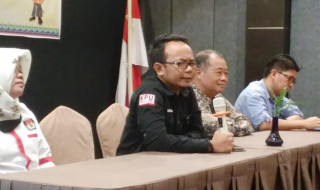 KPU Tanjungpinang