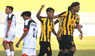 Piala AFF U-19 2018, Piala AFF U-19