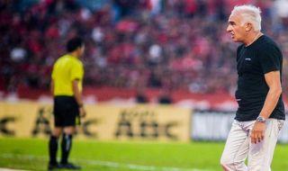 Liga 1 2018, Persib Bandung, Mario Gomez