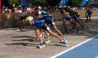 Atlet Asian Games
