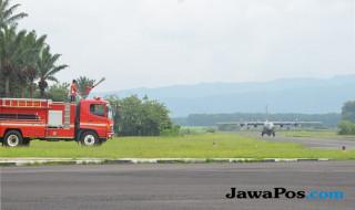 pesawat Militer