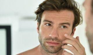 tips perawatan kulit, perawatan kulit pria,